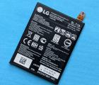 Батарея Google Nexus 5x bl-t19 оригинал с разборки