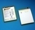 Батарея Google Nexus 6P Huawei HB416683ECW