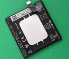 Батарея Google Pixel 2 G011A-B с разборки (С-сток)