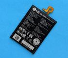 Аккумулятор Google Pixel 2 XL LG BL-T35 оригинал с разборки A+ сток (ёмкость 85-90%)
