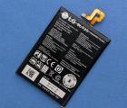Аккумулятор Google Pixel 2 XL LG BL-T35 оригинал с разборки B+ сток (ёмкость 75-80%)