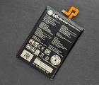 Аккумулятор Google Pixel 2 XL LG BL-T35 оригинал с разборки B сток (ёмкость 70-75%)