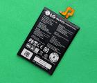Аккумулятор Google Pixel 2 XL LG BL-T35 оригинал с разборки S сток (ёмкость 90-95%)