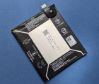 Батарея Google Pixel 3a XL G020A-B с разборки