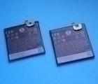 """Батарея Google Pixel 5"""" b2pw4100"""