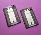 Батарея HTC One M9 B0PGE100 с разборки