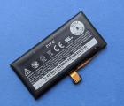 Батарея HTC One V  35H00192 - 04M с разборки