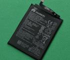 Батарея Huawei HB405979ECW - Nova (А+ сток)