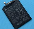 Батарея Huawei HB405979ECW - Honor 6C (А+ сток)