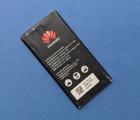 Батарея Huawei HB474284RBC (Ascend) с разборки