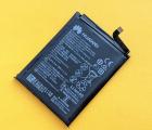 Батарея Huawei Mate 10 (HB436486ECW) А-сток
