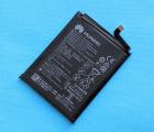 Батарея Huawei Mate 20 (HB436486ECW) А-сток