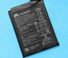 Батарея Huawei Mate 20 (HB436486ECW) B-сток