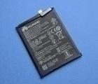 Батарея Huawei P10 (VTR-L29) hb386280ecw с разборки