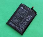 Батарея Huawei P20 Pro (HB436486ECW) А-сток