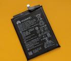 Батарея Huawei P20 Pro (HB436486ECW) B-сток