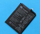 Батарея Huawei P30 (HB436380ECW) A-сток