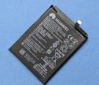 Батарея Huawei P30 (HB436380ECW) D-сток