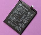 Батарея Huawei P30 (HB436380ECW) B-сток