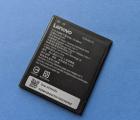 Батарея Lenovo BL242 (A6010) с разборки