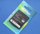 Батарея Lenovo BL208 (A5800-D | A616 | A690e | S920)