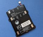 Батарея Lenovo p780 (BL211) с разборки
