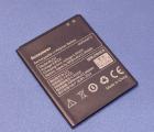 Батарея Lenovo S660 BL222 с разборки