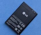 Батарея LG BL-44JH (B+ сток) оригинал (ёмкость 75-80%)