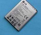 Батарея LG BL-52UH C+ сток (ёмкость 70-75%) оригинал