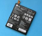 Батарея LG Flex 2 (BL-T16) А-сток оригинал