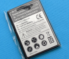 Батарея LG G3 bl-53yh (d855 vs895 d830 d851 f400 d850) новая