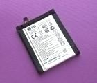 Батарея LG G2 (BL-T7) с разборки