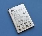 Батарея LG G4 BL-51YF с разборки