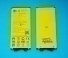 Батарея LG G5 (BL-41D1F)