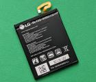 Батарея LG G6 BL-T32 (B-сток) оригинал с разборки