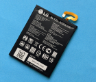 Батарея LG G6 BL-T32 (C+ сток) оригинал с разборки