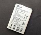 Батарея LG BL-59JH (Optimus F6) с разборки