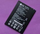 Батарея LG Stylo 3 (BL-44E1F) с разборки