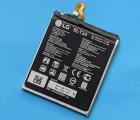 Батарея LG V30 (BL-T34) А-сток
