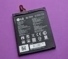 Батарея LG V30 BL-T34 с разборки