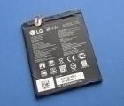 Батарея LG V35 BL-T34 с разборки