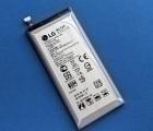 Батарея LG V40 BL-T37 с разборки