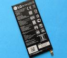 Батарея LG X Power (bl-t24) с разборки
