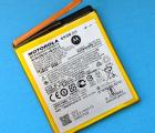 Батарея Motorola JE40 (Moto G7 Play) S-сток оригинал