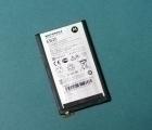 Батарея Motorola EB20 (Atrix HD)