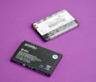 Батарея Motorola BH6X (Atrix 4g) с разборки