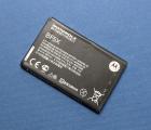 Батарея Motorola Defy BF5X новая