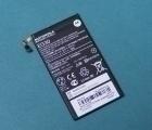 Батарея Motorola EG30 (Droid Mini)