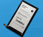 Батарея Motorola EU20 Droid Ultra A сток (ёмкость 80-85%)