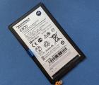 Батарея Motorola EB20 (Droid Razr) с разборки